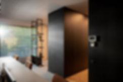 Interieur-fotografie-Antwerpen_2.jpg