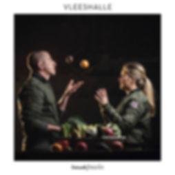 voedselfotografie Mechelen