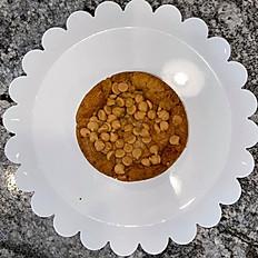 NSS Peanut Butter