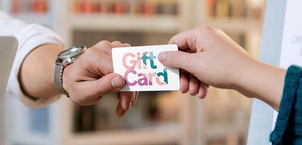giftcardhands.jpg