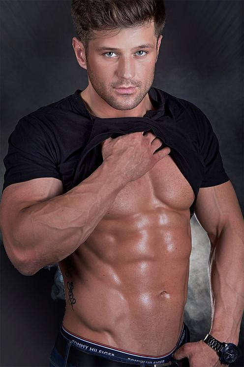 Bodybuilding pictures