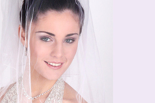 top wedding photographer in belfast magiceye design