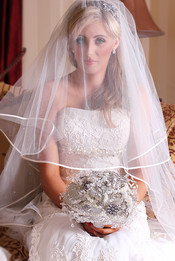 wedding photographer magiceye design