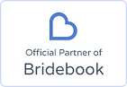 Copy of Bridebook-supplier-badge-white-b