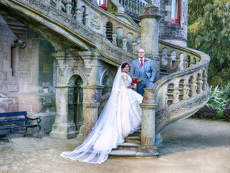 Top 10 Tips for Choosing Your Wedding Venue