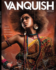 vanquish+cover+pic.jpg