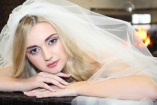 Wedding photographer Belfast