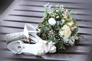 Wedding photographer in NorthBelfast