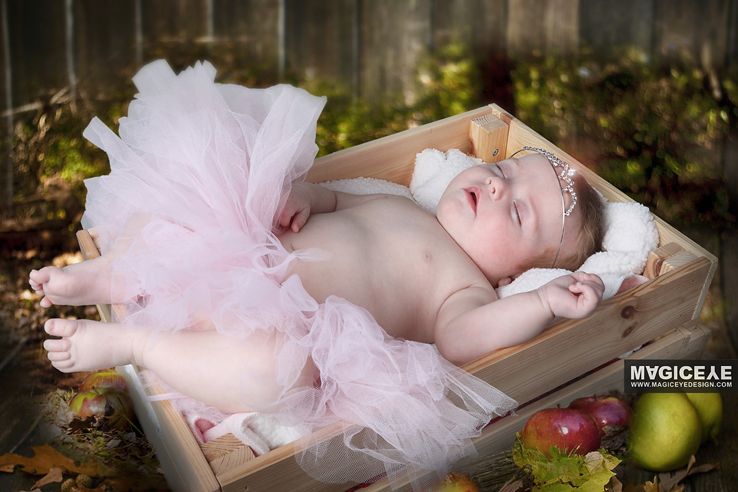 new born baby photographer belfast