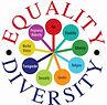 Diversity & Equality