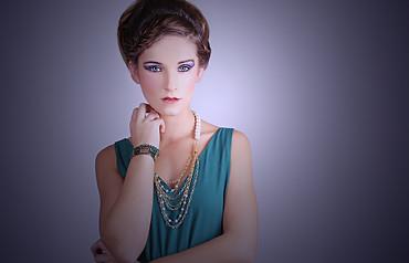 model portfolio, modelling, belfast
