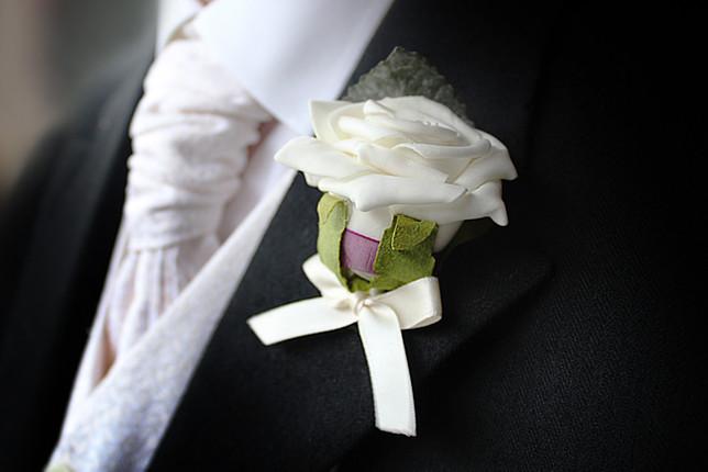 top wedding photographer belfast