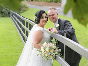 Current Guidance & Rules for couples getting married in NI - Covid-19