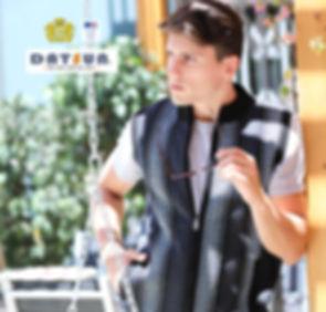 Datsun Clothing