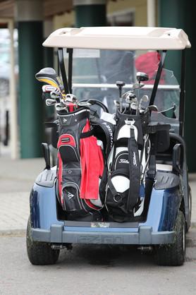 golf tournament photographer