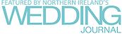 Featured+by+Northern+Ireland+Wedding+Jou
