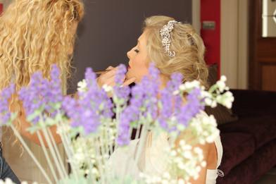 top wedding photographer in belfast