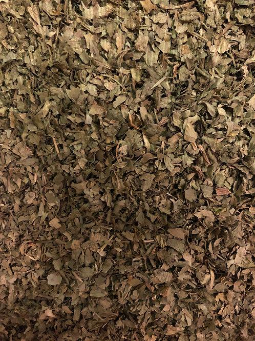 Organic parsley leaf (10g)