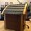 Thumbnail: Cornish bird house