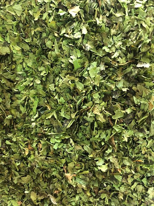 Organic coriander leaf (10g)
