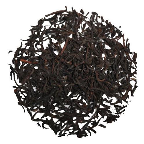 Organic Ceylon tea (50g)