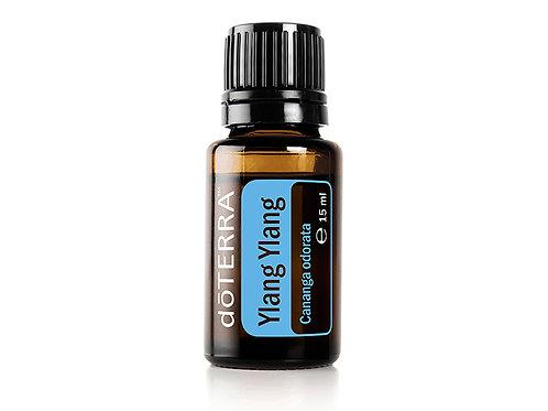 Ylang Ylang 15ml essential oil