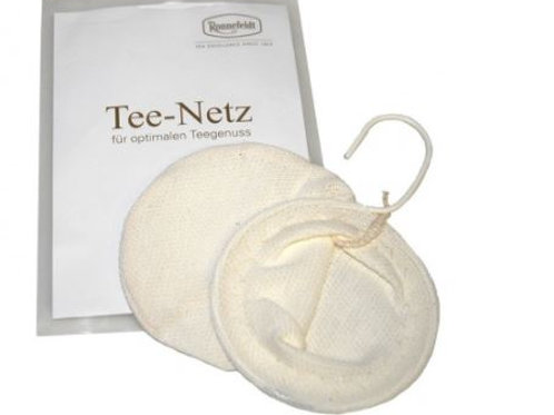 Tea net