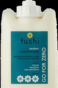 Stimulator herbal conditioner refill (100g)