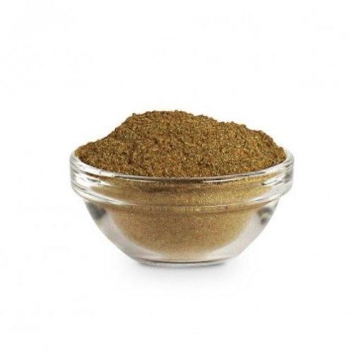 Organic brahmi powder (10g)