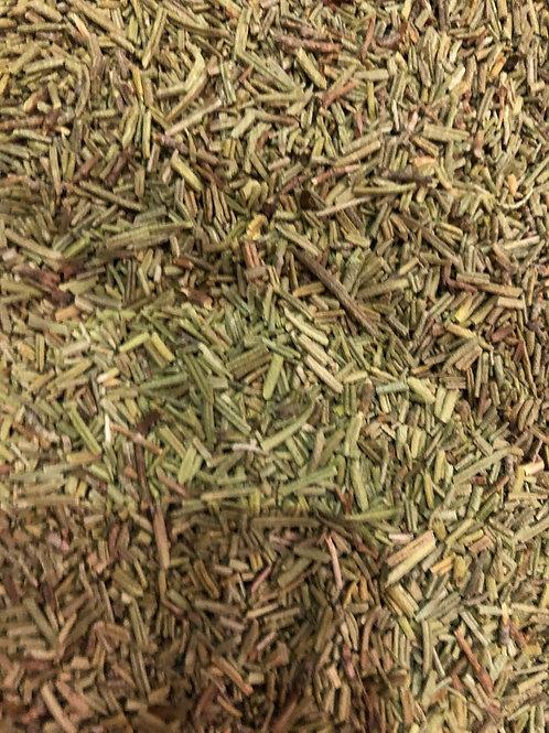 Organic rosemary (10g)