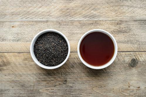Organic assam GBOP loose leaf tea (50g)