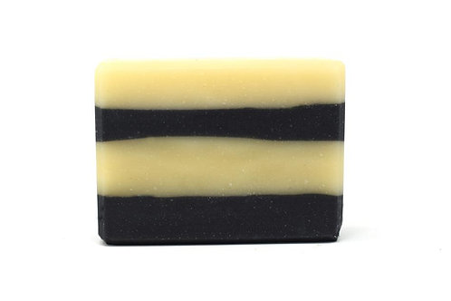 Kentish Soap Company Winter Soaps (85g)