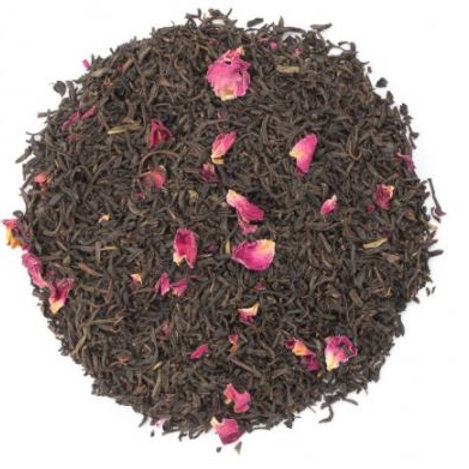 China rose petal tea (50g)