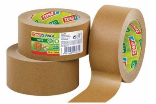 Paper tape 50mm x 5m