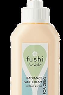 BioVedic radiance face cream refill (50g)