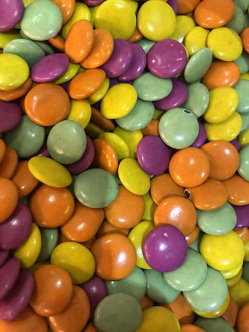 Doisy & Dam chocolate beans (100g)