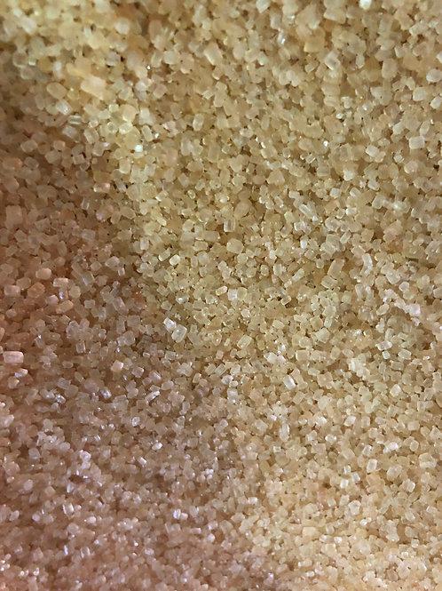 Sugar - Demerara (100g)