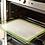 Thumbnail: Reusable baking liner