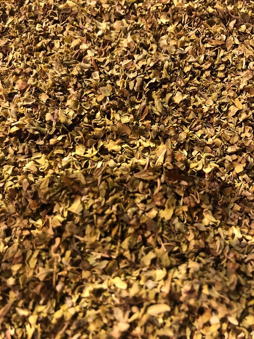 Organic marjoram (10g)