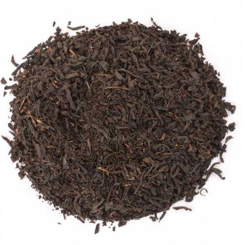 Lapsang souchong tea (50g)