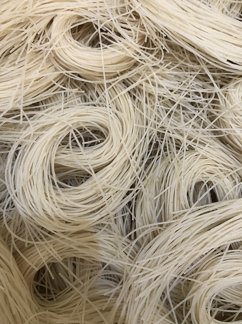 Rice noodle vermicelli (100g)