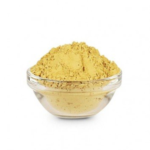 Organic triphala (10g)