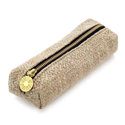 Raised Spirit hemp accessories bag