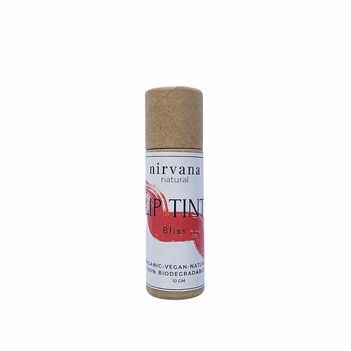 Lip tint (10g)