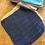 Thumbnail: Handmade cotton dish cloth