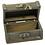 Thumbnail: Wooden treasure chest