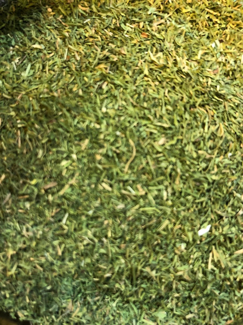 Dill leaf (10g)