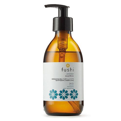 Stimulator herbal shampoo 230ml