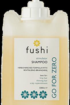 Stimulator herbal shampoo refill (100g)
