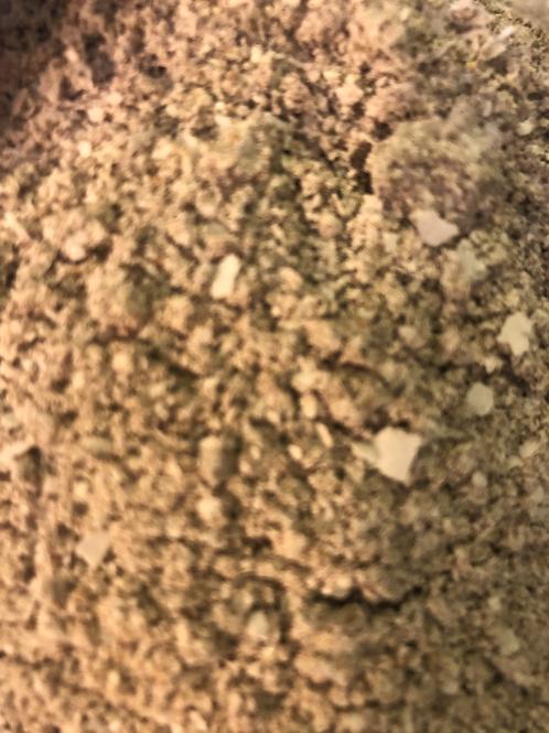 Gravy granules (100g)